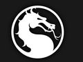 Hot_content_mortal_kombat_logo