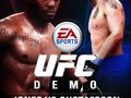 Hot_content_ea_sports_ufc_demo