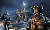 Article_list_metro_redux_-_preview_1