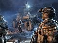 Hot_content_metro_redux_-_preview_1