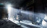 Article_list_metro_redux_-_preview_2