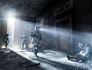 Gallery_small_metro_redux_-_preview_2