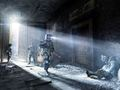Hot_content_metro_redux_-_preview_2