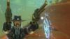 wildstar spellslinger feature