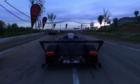 Article_list_driveclub_time_of_day