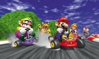 Article_list_mario_kart_64_-_n64_-_feature