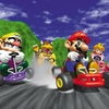 Mario Kart 8 Screenshot - 1164848