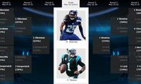 Article_list_madden_nfl_15_final_two