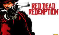 Article_list_red_dead_redemption