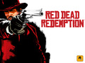 Hot_content_red_dead_redemption