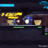 Mighty No. 9 Screenshot - 1164859