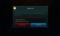 Article_list_wildstar_downtime