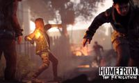 Article_list_homefront_the_revolution_2
