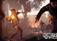 Homefront: The Revolution Image