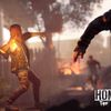 Homefront: The Revolution Screenshot - 1164886