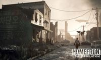 Article_list_homefront_the_revolution_1