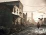 Gallery_small_homefront_the_revolution_1