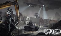 Article_list_homefront_the_revolution