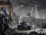 Gallery_small_homefront_the_revolution