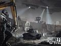 Hot_content_homefront_the_revolution