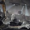 Homefront: The Revolution Screenshot - 1164889