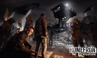 Article_list_homefront_the_revolution_3