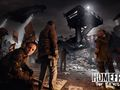 Hot_content_homefront_the_revolution_3