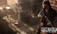 Article_list_homefront_the_revolution_4