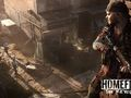 Hot_content_homefront_the_revolution_4