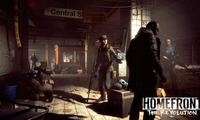 Article_list_homefront_the_revolution_5