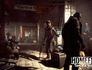 Gallery_small_homefront_the_revolution_5