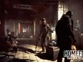 Hot_content_homefront_the_revolution_5
