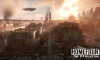 Article_list_homefront_the_revolution_6