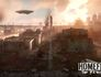 Gallery_small_homefront_the_revolution_6