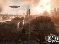Hot_content_homefront_the_revolution_6