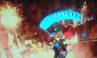 Article_list_mario_kart_8_evil_luigi