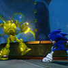 Sonic Boom: Rise of Lyric Screenshot - 1164912