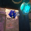 Sonic Boom: Rise of Lyric Screenshot - 1164914