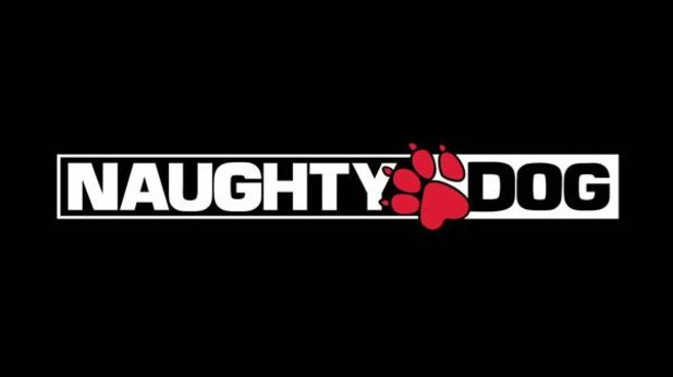 Article_post_width_naughty_dog
