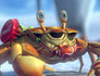 Gallery_small_hero_crabsdv