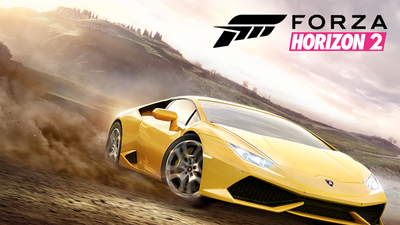 Screenshot - Here's an update on Forza Horizon 2's development studios