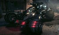 Article_list_batman_arkham_knight_batmobile_battle_mode