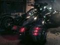 Hot_content_batman_arkham_knight_batmobile_battle_mode