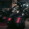 Batman: Arkham Knight Screenshot - 1164988
