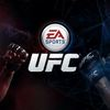 EA SPORTS UFC Screenshot - 1164997