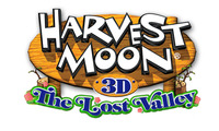 Article_list_harvest_moon_the_lost_valley_logo
