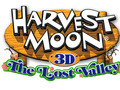 Hot_content_harvest_moon_the_lost_valley_logo