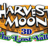 Harvest Moon: The Lost Valley Screenshot - 1165012
