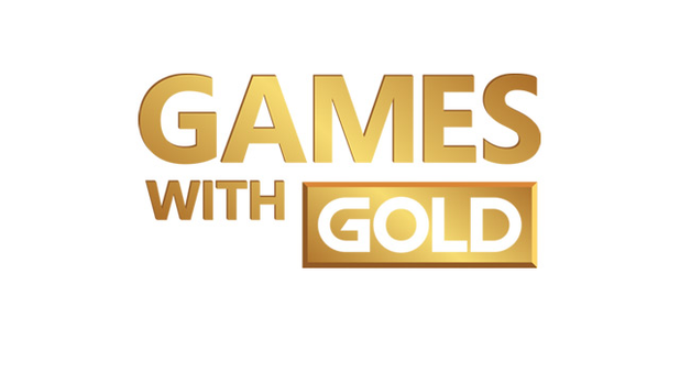 It turns out that you can play the Xbox One Games for Gold without being connected to the internet