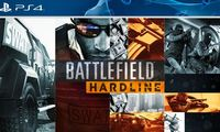 Article_list_ps4_battlefield_hardline